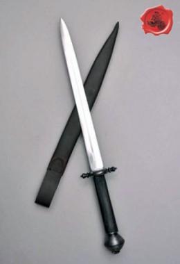 Saxon Parrier's Dagger