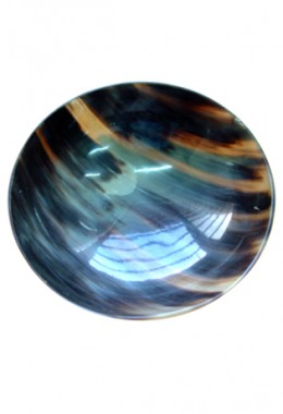 Horn Bowl
