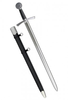 Lionheart Sword – 12th/13th century